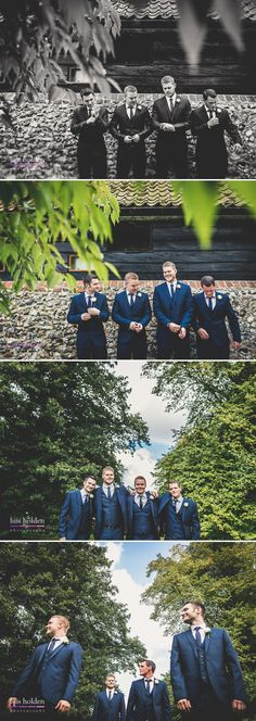 Batemans-Barn-Wedding-Photos_Norfolk-Wedding-Photographers_Luis-Holden_10.jpg 900×2,535 pixels