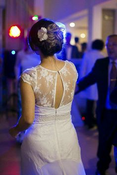 KATIA MINGUELLA BRIDE MARUI AKAMINE