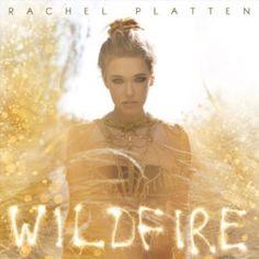 Wildfire by Rachel Platten: Album Review