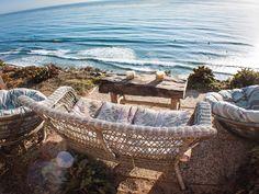 House vacation rental in Del Mar from VRBO.com! #vacation #rental #travel #vrbo