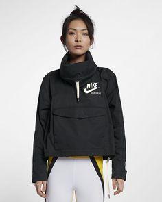 Veste Nike Sportswear Archive pour Femme