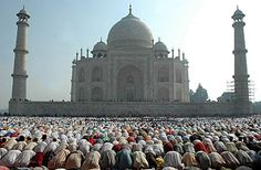 0f6ffc3791fd taj mahal - Google Search Religion In Africa