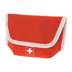 URID Merchandise -   Kit Emergência Redcross   4.1 http://uridmerchandise.com/loja/kit-emergencia-redcross/
