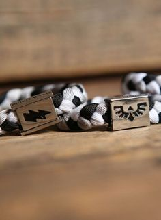 100% Of Gross Profits ($7 from each bracelet purchased) Donated to Our Non-Profit Partners Polar Bears International! Represent the