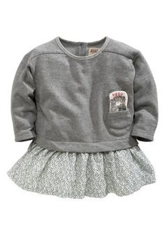 Buy Character Tunic (3mths-6yrs) online today at Next: United States of America