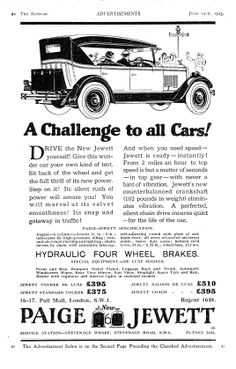 Sk 105 Kurassier also Other cars as well Auto Printables as well July Archived Posts as well Conservative Political Cartoons 4068525. on american cars of 1929
