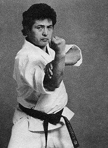 Sasae uke Martial Arts, Che Guevara, Combat Sport, Martial Art