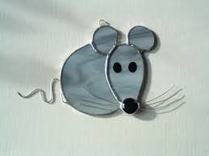 mouse simple beginner project