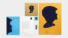 The Diana Award rebrands to mark anniversary of Princess of Wales' death - Design Week