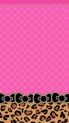 iPhone Wall  tjn