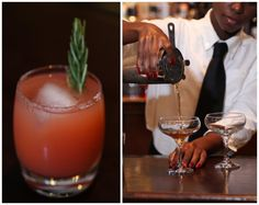 Maggiano's|HandCraftedDrinks{ClaireMcCormackPhotography2012}-7287 #maggianoshappyhour