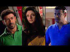 Manmarziyan all episodes hotstar | Manmarziyan serial episodes