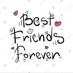 105 Best Friends Quotes About Life Love Happiness And Inspirational Motivation 86