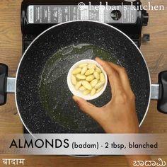 methi Mix Veg Recipe, Mix Vegetable Recipe, Vegetable Curry, Curry Recipes, Vegetable Recipes, Vegetarian Recipes, Indian Veg Curry Recipe, Sabzi Recipe, Ravioli Recipe