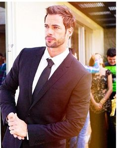 William levy The man of my dreams!!