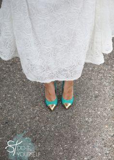 ST_DIY_glittered_statement_heels_0001.jpg