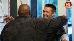 Tony and Chris season 2