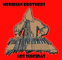 Shop Los Suicidas [LP] VINYL at Best Buy. Find low everyday prices and buy online for delivery or in-store pick-up. Jim Courier, Boutique, Local Legends, Vertigo, Tower Records, Kung Fu, Brother, Artist, Movie Posters