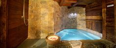 spa-pool-jacuzzi-chalet-anchorage-courchevel-1850-104.jpg (1040×440)