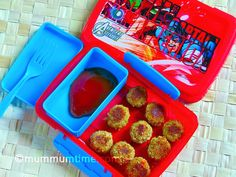 Carrot Aloo Cheese Tikki (Patties) for Toddlers and Kids