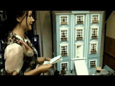 The Classical Dolls' House - video by The Dolls House Emporium