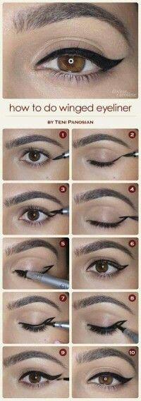 # ojos hermosos...