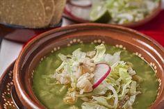 http://0-gluten-vege-brest.weebly.com/vegan-sg-monde--vegan-gf-world/pozole-potee-mexicaine-pozole-verde