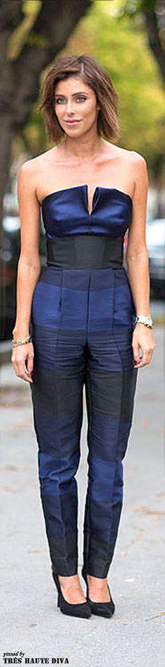Stella McCartney jumpsuit