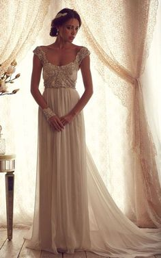 wedding dress weddin prom dresses long,prom dress long 2014
