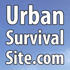 Below is a list of Free ebooks and documents on survival. There's a lot of material here so I encourage you to bookmark this page.
