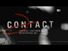 Contact: I fotografi Magnum - Thomas Hoepker