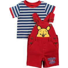 Winnie the Pooh Infant Red Shortall Set 7J4518 (18M) Disney,http://www.amazon.com/dp/B00I0UV8BM/ref=cm_sw_r_pi_dp_n8wntb1ZSTSYGHFB