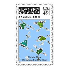 =>>Cheap          Frog Collage Postage Stamp           Frog Collage Postage Stamp This site is will advise you where to buyShopping          Frog Collage Postage Stamp Here a great deal...Cleck Hot Deals >>> http://www.zazzle.com/frog_collage_postage_stamp-172228023096149234?rf=238627982471231924&zbar=1&tc=terrest