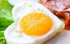Moni rasvainen ruoka voikin olla terveydelle hyväksi