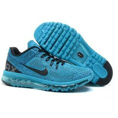 2013 nike air max cheap