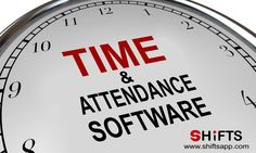 Shiftstime and attendancesoftware is a great tool, which helps you to keep track. Visit Us to Know more.