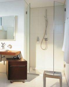 Diez platos de ducha para todos los estilos