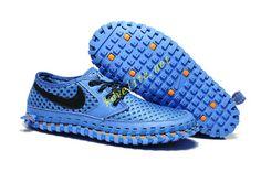 finest selection 7a682 4051d Nike ACG Long CI Mens Prime Blue Black Nike Acg, Mens Style Guide, Black