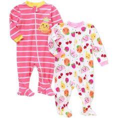 JUNMAONO Klassisch Streifen Stern Muster Baby Strampler I Love Daddy Mummy Neugeborenen Onesies Pyjamas Rundhals Pullover Schlafstrampler Schlafanzug Jungen M/ädchen Spielanzug Overall Babykleidung