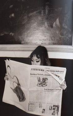 Kuniyoshi Kaneko – Les Jeux (1997) Asian Fever, Kuniyoshi, Polaroid Film, 1990s, Models, Awesome, Vintage, Templates, Model