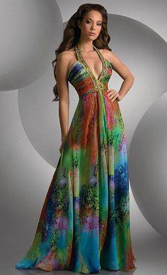 Fashion I Would Like Too Have