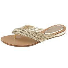 4f327fbe8ad8 11 Fascinating Wedding sandals images
