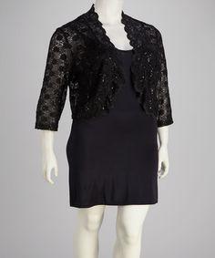 40cb0e58be7 35 Best Plus Size Party Dress Deals images