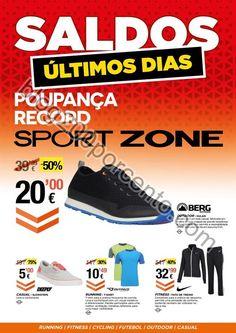 Novo Folheto SPORT ZONE Últimos dias de saldos até 75% desconto - http://parapoupar.com/novo-folheto-sport-zone-ultimos-dias-de-saldos-ate-75-desconto/