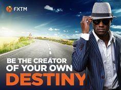 www.forextime.com
