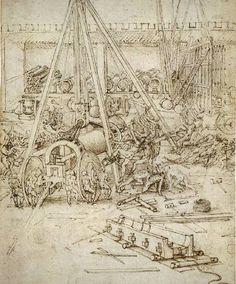 artillery-park.jpg (457×550)