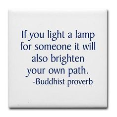 #light #quote This is my philosophy too. Through my business I am mentoring people to get on their path to financial freedom by showing them the ways they can achieve this.Leave your details to learn more http://theincomebusiness.com