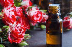 Recette huile de massage tonique aphrodisiaque