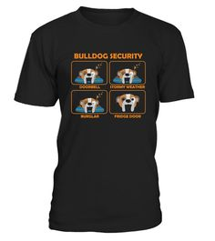 #  English Bulldog Shirt   Bulldog Security   Funny Bully Gift .  HOW TO ORDER:1. Select the style and color you want:2. Click Reserve it now3. Select size and quantity4. Enter shipping and billing information5. Done! Simple as that!TIPS: Buy 2 or more to save shipping cost!Paypal | VISA | MASTERCARD English Bulldog Shirt - Bulldog Security - Funny Bully Gift t shirts , English Bulldog Shirt - Bulldog Security - Funny Bully Gift tshirts ,funny  English Bulldog Shirt - Bulldog Security…