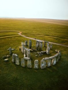 STONEHENGE, ENGLAND UNITED KINGDOM